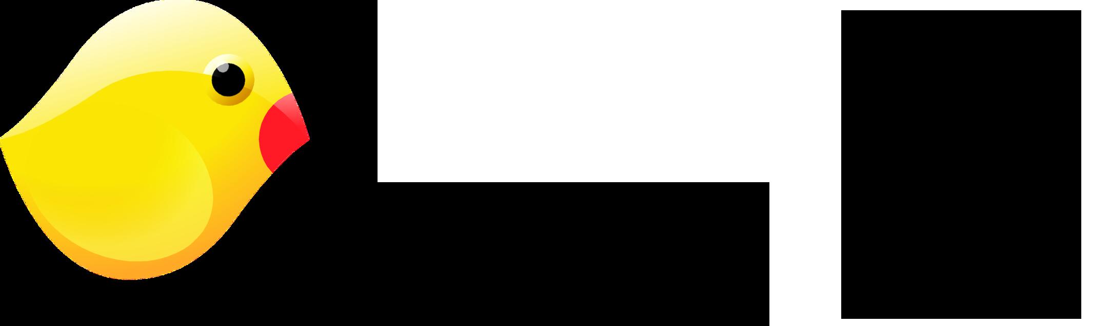 Qnary